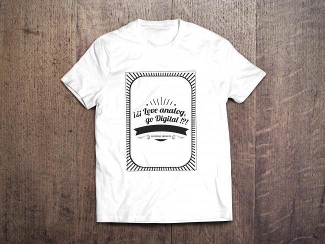 T-Shirt MockUp_1