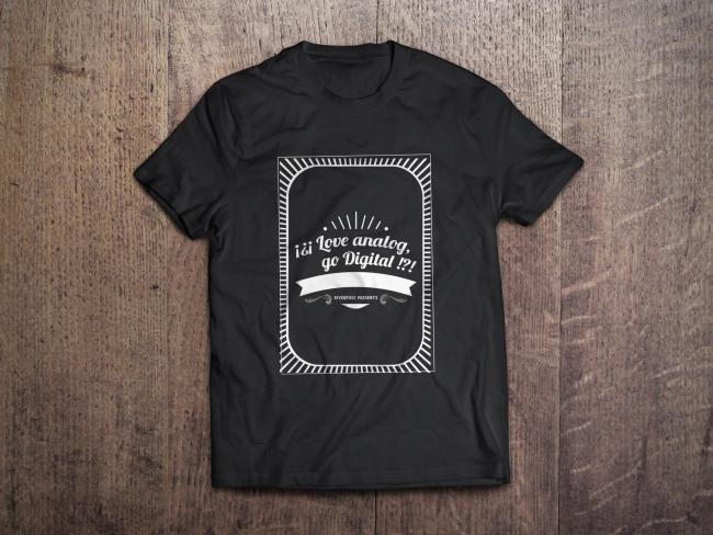 T-Shirt MockUp_2